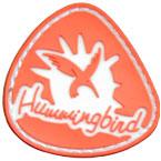 Школьные ранцы Hummingbird