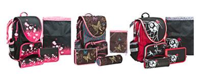 Школьные портфели и рюкзаки спб детская спортивный рюкзак