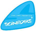 Школьные ранцы Schneiders