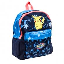 Школьный рюкзак Покемон