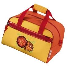 """Детская спортивная сумка Hama """"Sunny Flowers"""""""