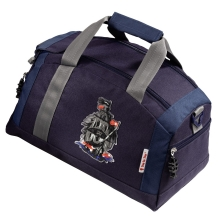 """Детская спортивная сумка Hama """"Pirate Ship"""""""