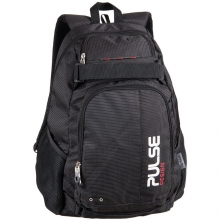 Рюкзак Pulse Backpack Scate Black Dot