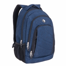 Рюкзак Pulse Backpack Classic Blue Jeans