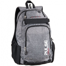 Рюкзак Pulse Backpack Scate Gray