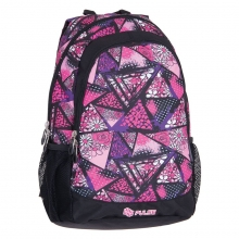 Рюкзак Pulse Backpack Cots Flower Triangle