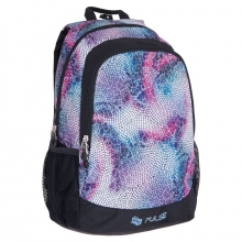 Рюкзак Pulse Backpack Cots Mosaic