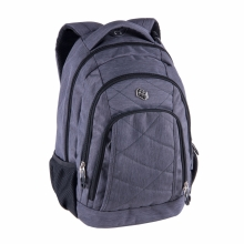 Рюкзак Pulse Backpack Classic Cationic Gray