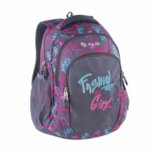 Рюкзак Pulse Backpack Teens Fashion Girl