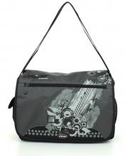 Школьная сумка Steiner