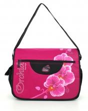 """Школьная сумка Steiner """"Orchid"""""""