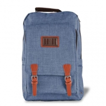 Рюкзак подростковый CLIPSTUDIO 254-145