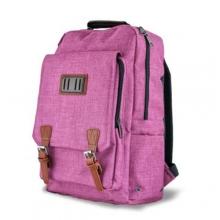 Рюкзак подростковый CLIPSTUDIO 254-146