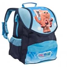 """Школьный рюкзак Tiger Family """"Питомцы"""""""