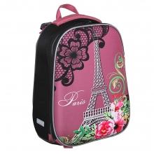 Рюкзак школьный CLIPSTUDIO Miracle Paris 254-260