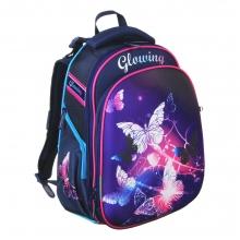 Рюкзак школьный CLIPSTUDIO Glowing 254-266