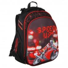 Рюкзак школьный CLIPSTUDIO SPEED UP 254-267