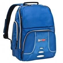 """Школьный рюкзак """"Tiger Max"""" синий"""