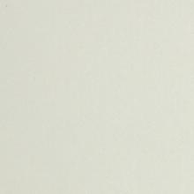 Ватман А4 в листах м.200гр ф.210х297 по 100 л.