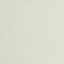 Ватман А1 в листах м.200гр ф.610х860 по 300 л.