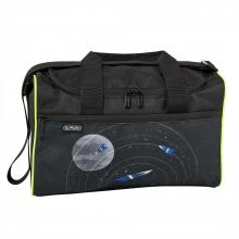 """Детская спортивная сумка Herlitz XL""""SPACE"""""""