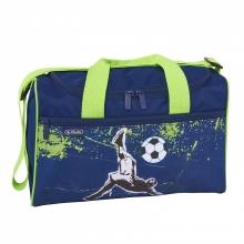 """Детская спортивная сумка Herlitz XL""""KICK IT"""""""