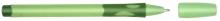 Ручка шариковая Stabilo LEFT для левшей синяя