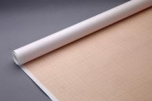 Бумага масштабно-координатная в рулоне ф.878х10