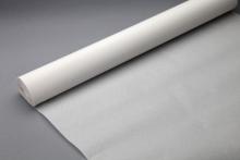Калька бумажная м.40 в рулоне ф.625 по 10 м