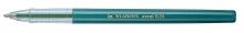 Ручка шариковая Stabilo 828/36