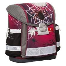 """Школьный ранец BELMIL Classy """"Spider"""""""