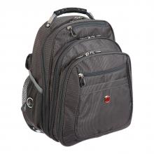 Рюкзак Highland - HL010 серый