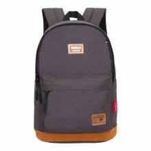 Молодежный рюкзак Across Merlin M21-147-11 Brown