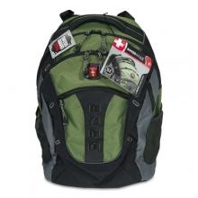 Школьный рюкзак Swissgear