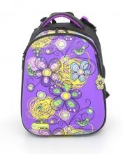 "Школьный рюкзак Hummingbird Teens ""Painted colors"" Т3"