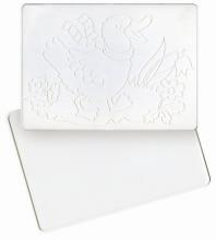 Доска для лепки №2 формат А-4