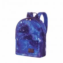 Рюкзак Asgard Р-5736 Галактика синий