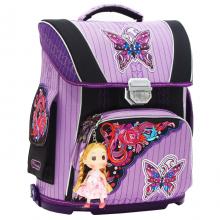 "Школьный ранец Hummingbird ""Butterfly"""