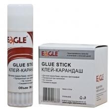 Клей-карандаш Eagle, 36г