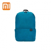 Молодёжный рюкзак Xiaomi Mi Mini Backpack 10L Light Blue