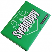 Бумага SvetoCopy формат A4