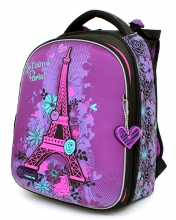 Школьный рюкзак Hummingbird Je t'aime Paris T107