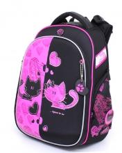 Школьный рюкзак Hummingbird Teens Т82