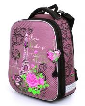 Школьный рюкзак Hummingbird Teens Paris Т88