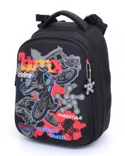 Школьный рюкзак Hummingbird Teens Urban Team Т90