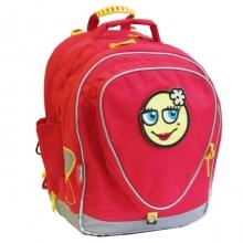 Рюкзак школьный TOPGAL